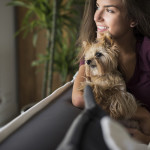 Dog Apartment Living: Tips & Tricks to Make It Work