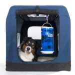 Pet Tutor: The Dog Treat Dispenser You Wish You Had
