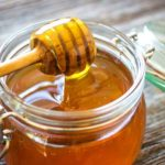 Is Honey Good For Dogs?