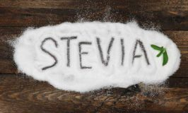 Can Dogs Eat Stevia?
